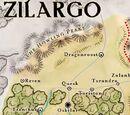 Zilargo