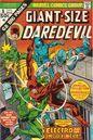 Giant-Size Daredevil Vol 1 1.jpg