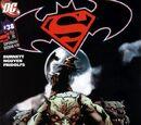 Superman/Batman Vol 1 38