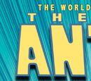 Irredeemable Ant-Man Vol 1 7