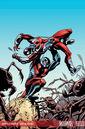 Irredeemable Ant-Man Vol 1 5 Textless.jpg