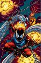 Marvel Knights Spider-Man Vol 1 20 Variant Textless.jpg