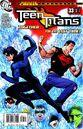 Teen Titans Vol 3 33.jpg