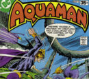 Aquaman Vol 1 63