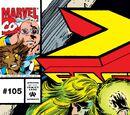 X-Factor Vol 1 105