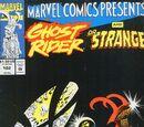 Marvel Comics Presents Vol 1 102