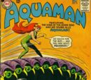 Aquaman Vol 1 13