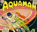 Aquaman Vol 1 17
