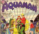 Aquaman Vol 1 18