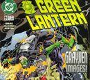 Green Lantern Vol 3 97