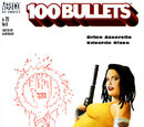 2001, September (Publication)