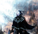 Zak-Del (Earth-616)