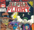 Alpha Flight Vol 1 110