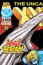 Uncanny X-Men Vol 1 338.jpg