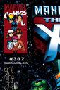 Uncanny X-Men Vol 1 387.jpg