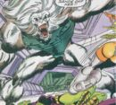 Yeti (Inhuman) (Earth-616) from Marvel The Lost Generation Vol 1 12 0001.jpg