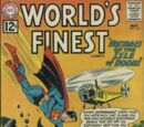 World's Finest Vol 1 125