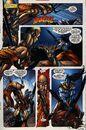 En Sabah Nur (Earth-616) and Sandstormers (Earth-616) from Rise of Apocalypse Vol 1 1 0001.jpg