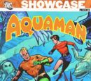 Showcase Presents: Aquaman Vol. 1 (Collected)