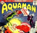 Aquaman Vol 1 24