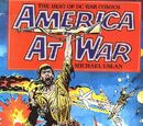 America at War: The Best of DC War Comics (Collected)