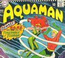 Aquaman Vol 1 26
