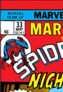 Marvel Team-Up Vol 1 33.jpg