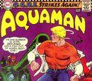 Aquaman Vol 1 31