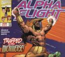 Alpha Flight Vol 2 11