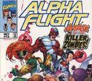 Alpha Flight Vol 2 15
