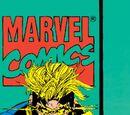 X-Factor Vol 1 103/Images