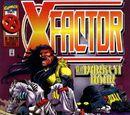 X-Factor Vol 1 120