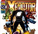 X-Factor Vol 1 117