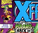 X-Factor Vol 1 148