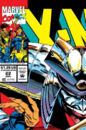 X-Men Vol 2 22.jpg