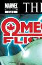 Omega Flight Vol 1 5.jpg