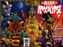 Rise of Apocalypse Vol 1 1 Wraparound.jpg