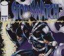 StormWatch Vol 1 5