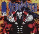 StormWatch Vol 1 8