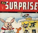All Surprise Vol 1 5