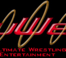 Ultimate Wrestling Entertainment uWe