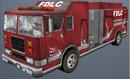 Feuerwehrwagen damaged, III.PNG