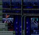 Transformers (Glu)