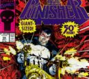 Punisher Vol 2 50/Images
