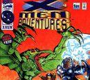 X-Men Adventures Vol 3 8