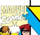 X-Men Adventures Vol 1 15