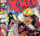 X-Men Adventures Vol 1 6