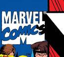 X-Men Adventures Vol 1 13