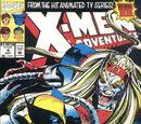 X-Men Adventures Vol 2 4