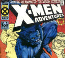 X-Men Adventures Vol 2 10